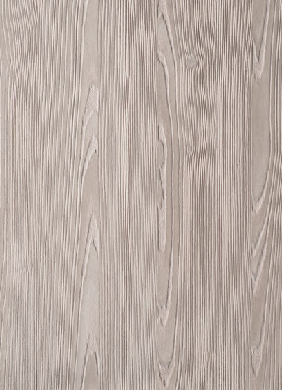Tivoli S144 de CLEAF | Planchas de madera