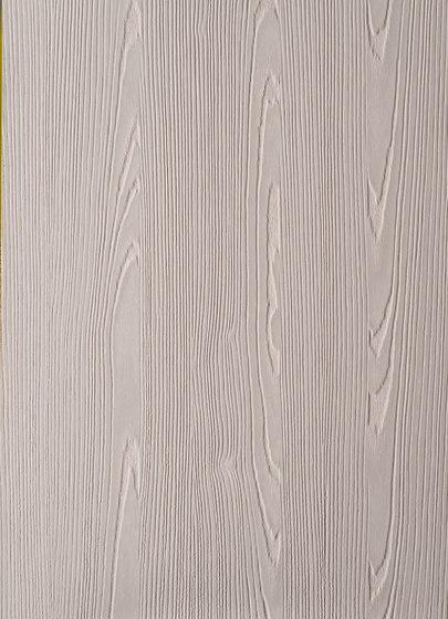 Tivoli UA92 de CLEAF | Planchas de madera