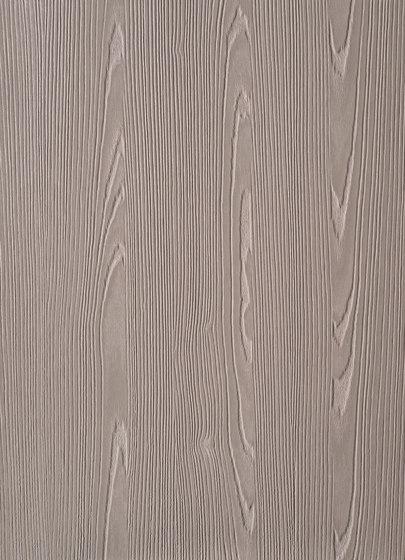 Tivoli UA94 by CLEAF | Wood panels