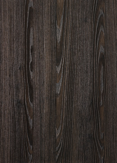 Tivoli S141 by CLEAF | Wood panels