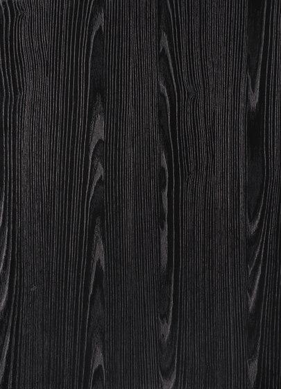 Tivoli U129 de CLEAF | Planchas de madera