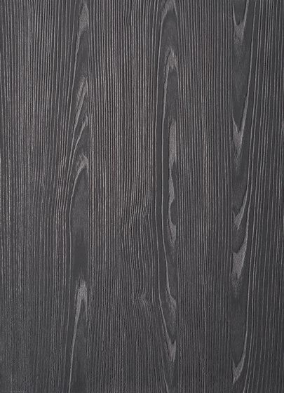 Tivoli UA01 by CLEAF | Wood panels