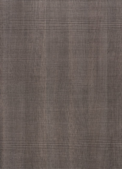 Tranchè LM69 by CLEAF | Wood panels