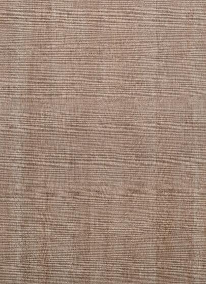 Tranchè LM68 by CLEAF | Wood panels