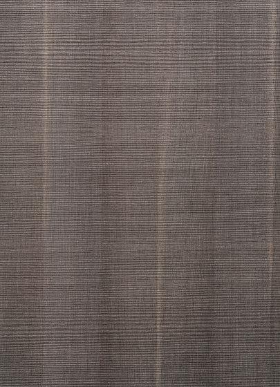 Tranchè LN01 by CLEAF   Wood panels