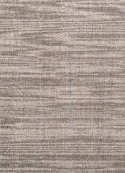 Tranchè LN28 by CLEAF   Wood panels