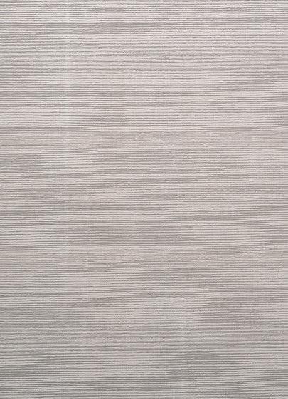 tranch ln00 holz platten von cleaf architonic. Black Bedroom Furniture Sets. Home Design Ideas