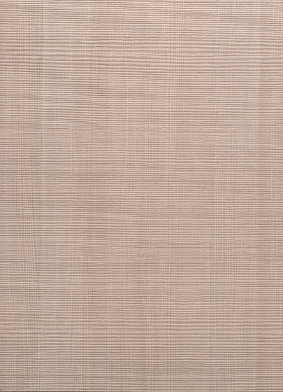 Tranchè LM32 by CLEAF | Wood panels