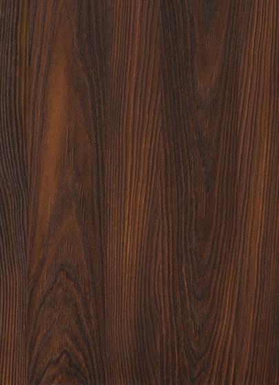 Yosemite SO13 de CLEAF | Planchas de madera
