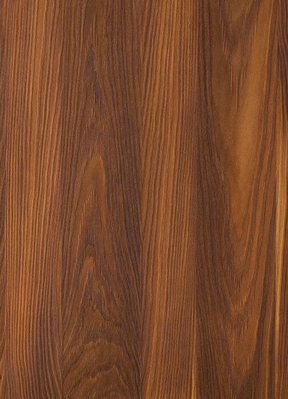 Yosemite SO16 de CLEAF | Planchas de madera