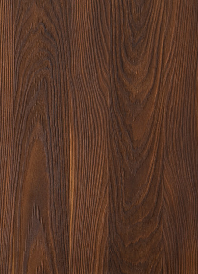 Yosemite SO17 by CLEAF | Wood panels