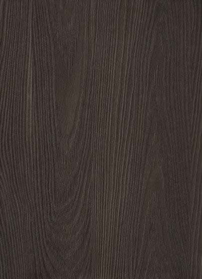 Yosemite SO15 de CLEAF | Planchas de madera