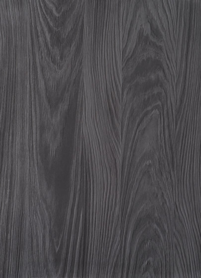Yosemite UA01 by CLEAF | Wood panels