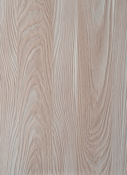 Yosemite SO14 de CLEAF | Planchas de madera