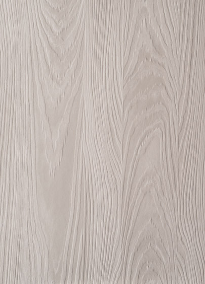 Yosemite UA92 de CLEAF | Planchas de madera