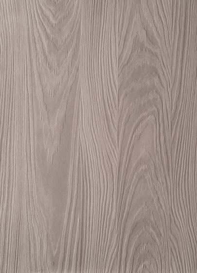 Yosemite UA94 de CLEAF | Planchas de madera