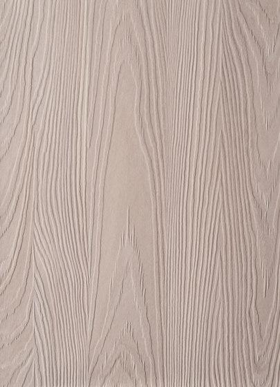 Yosemite SO10 de CLEAF   Planchas de madera