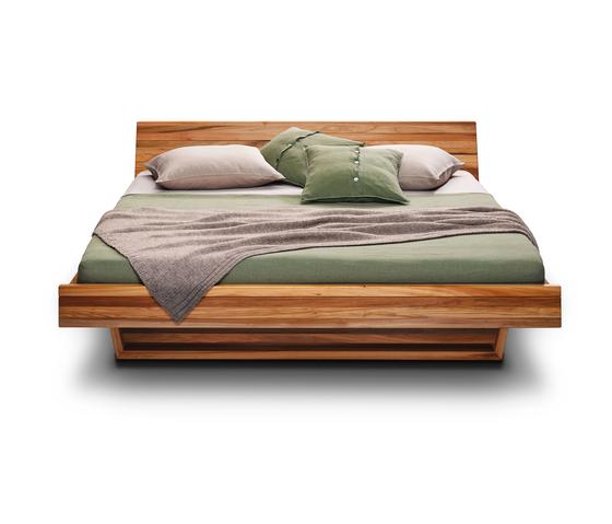 Couch Bett Betten Von Hüsler Nest Ag Architonic