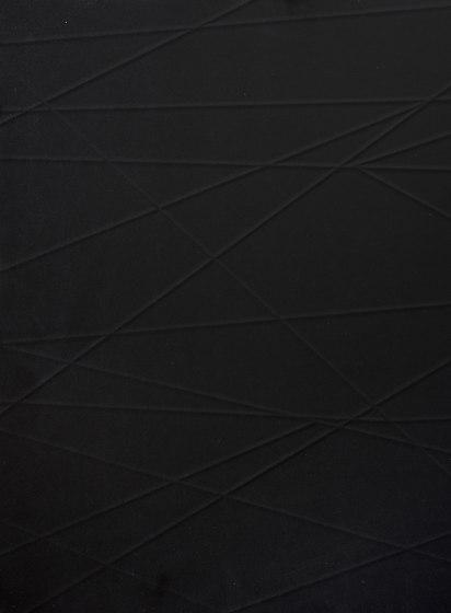 Shanghai U129 di CLEAF | Pannelli legno