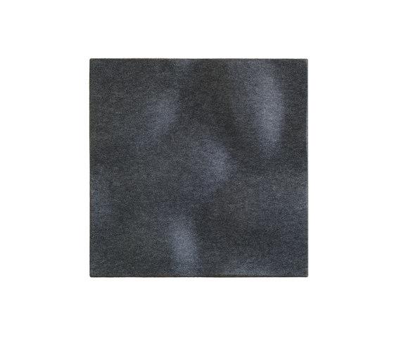 Decibel   Pebble von Johanson Design   Schalldämpfende Wandsysteme