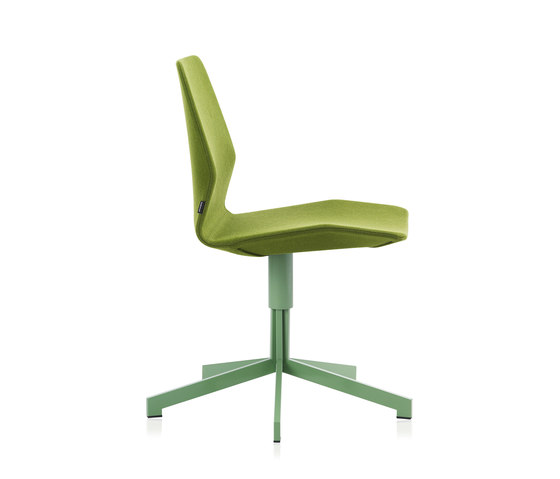 Pilot low by Johanson | Chairs