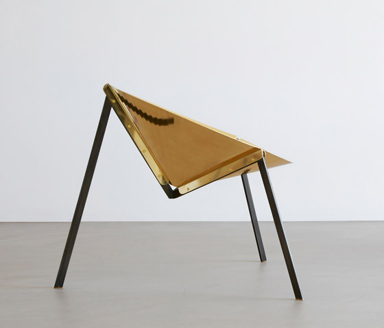 Pensando ad Acapulco by De Castelli | Chairs