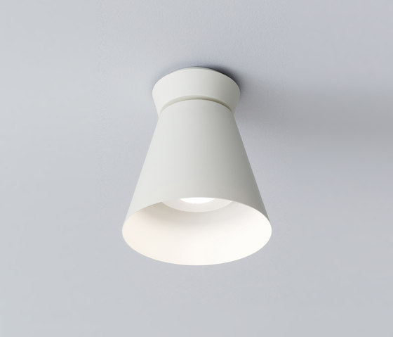 Missy grande ceiling by Aqlus | General lighting