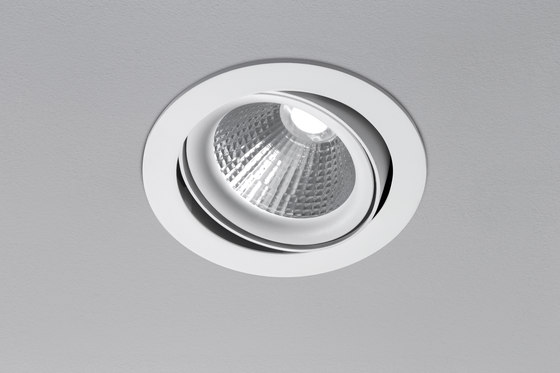 Roy recessed by Aqlus   Recessed ceiling lights