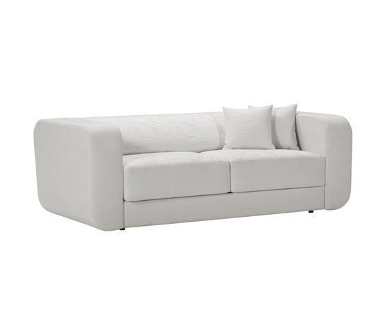 Hermes by ECUS | Sofa beds