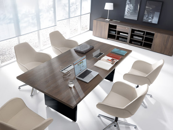 Mito by MDD   Contract tables