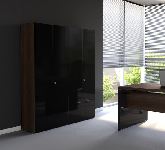 Mito by MDD | Cabinets