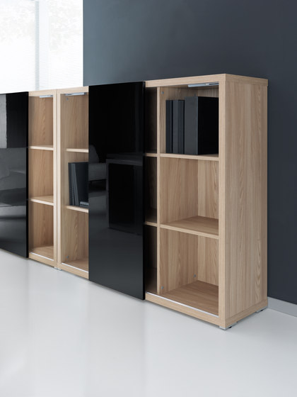 Mito by MDD | Shelving