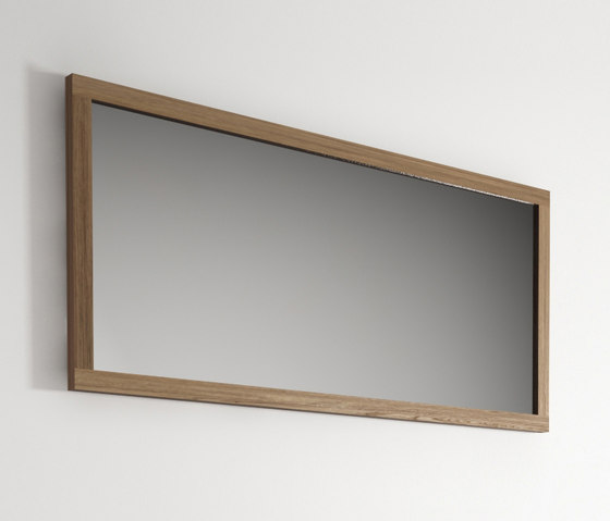 Monk by karpenter mirror standing single basin for Mirror 120 x 60