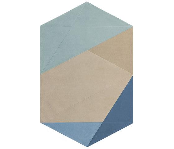Mire de Now Carpets | Alfombras / Alfombras de diseño