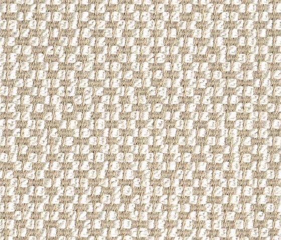 Dante Angora de rohi | Tejidos decorativos