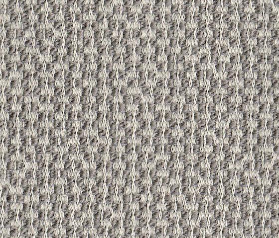 Dante Chrom by rohi | Fabrics