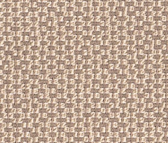 Dante Flanell de rohi | Tejidos decorativos