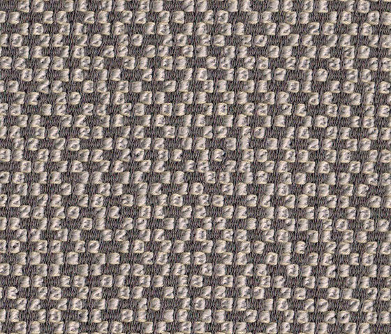 Dante Kies by rohi | Drapery fabrics