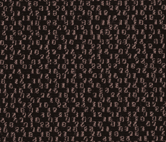 Dante Lanoso de rohi | Tejidos decorativos