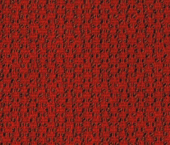 Dante Lava by rohi | Drapery fabrics