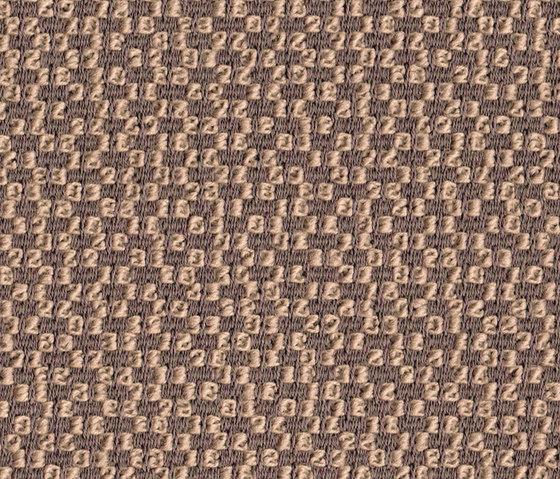 Dante Taupe de rohi | Tejidos decorativos