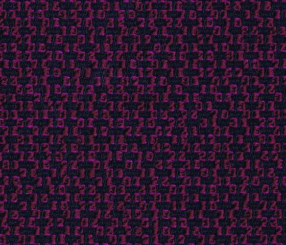 Dante Viola by rohi | Drapery fabrics