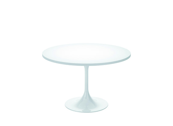 """""""T"""" Tables by Quadrifoglio Group 