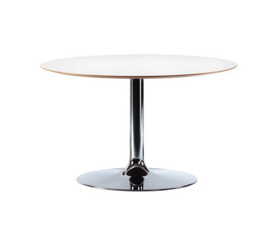 Venus 72D de Johanson   Tables de repas