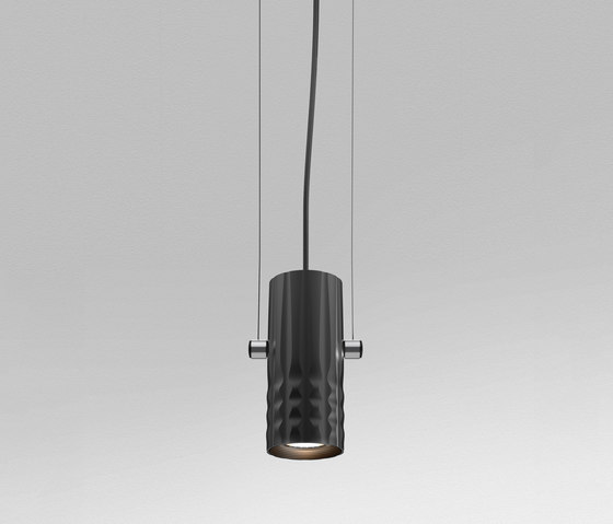 Fiamma Suspension Lamp by Artemide | General lighting
