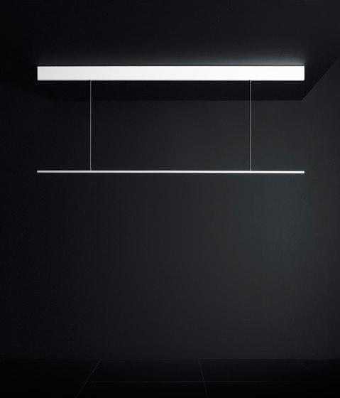 Giò lamps de Boffi | Luminaires suspendus