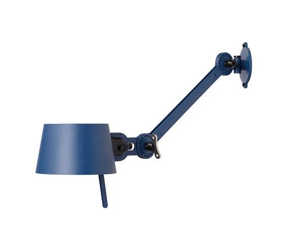 BOLT bed lamp | side fit von Tonone | Wandleuchten