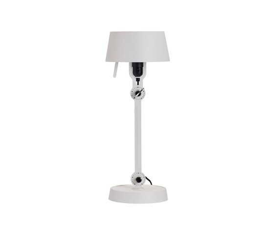 BOLT table lamp | small by Tonone | Table lights