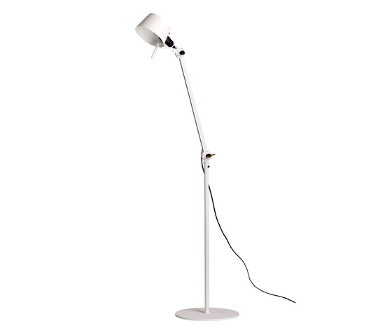 BOLT floor lamp | single arm by Tonone | General lighting