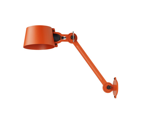BOLT wall lamp | side fit di Tonone | Lampade parete